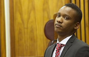 DA calls for Duduzile, Edward and Duduzane Zuma to be given the 'same fate' as 'Sphithiphithi Evaluator'