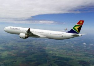 Provisional liquidation may be imminent for SAA