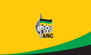 Bomb scare Threatens ANC celebrations