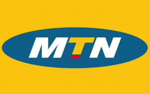 MTN loses Almost 2 million subscribers