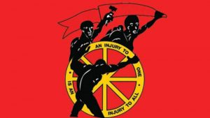 Parliament blasts National Union of Metalworkers of South Africa 'reckless' comments about SAA,