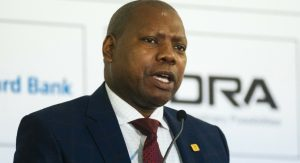 South African Medical Association says Health Minister 'Zweli Mkhize' is set to look into safety at state hospitals