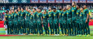 In the spirit of nation-building, DA appeals to DSTV to share Rugby World Cup Springbok games with the public broadcaster