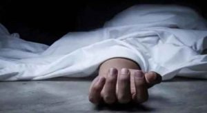 Police Launch Manhunt For Suspects After Mutilated Body Of Man Was Found In Polokwane
