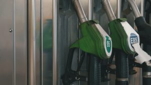 Brace Up South Africa. Petrol price increase expected next week and its unbelievable