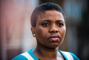 Former National Director of Public Prosecutions at state capture commission of inquiry – Jiba, Mrwebi were bragging that nothing would happen to them