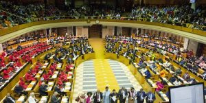 Parliament Committee – Limpopo districts welcome National Health Insurance bill – parliament committee