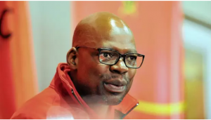 SACP Deputy General Secretary talks tough on NHI and the private health sector '