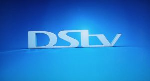 You won't be able to Watch the History, Crime Investigation &Lifetime channels on DStv Anymore and here's why