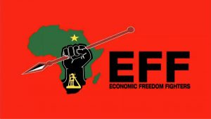 EFF urges Health Professions Council of South Africa to take action against surgeon 'Peter Beale' over negligence claims