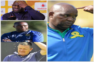 See The Top Four new coach options for Pirates revealed