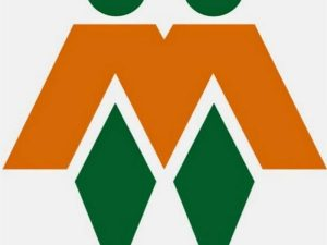 AfriForum starts campaign to replace Gauteng education MEC 'Panyaza Lesufi'