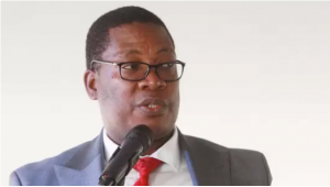 Dispute turns ugly as AfriForum challenges Gauteng education MEC 'Panyaza Lesufi' over assassination claim