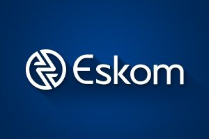 Eskom downgrades to stage one load-shedding