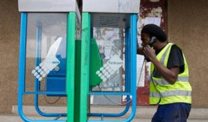 Telkom plans to cut thousands of jobs