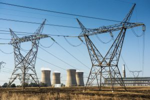 Brace Up South Africa The Load Shedding Issue Is Taking Another Step and Here is why