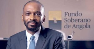 Angolan ex-president's son bags 5-years in jail for $500m fraud