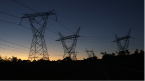 Eskom threatens to turn power off in four defaulting Northern Cape municipalities