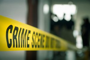 Woman pretending to be customer, 4 others rob jewellery store in  Cape Town