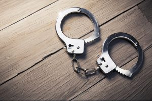 Teenager arrested for allegedly killing 4 year old relative