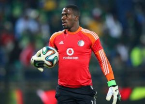 AfriForum – Senzo Meyiwa was 'assassinated'