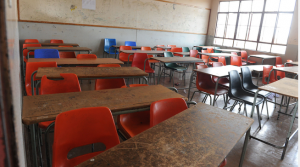 SACE set to investigate KZN's teacher's alleged boiling water assault on six pupils