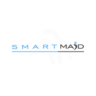 Affluence Oak (Pty) Ltd Announces Availability of SMARTMAID on-Demand App