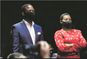 South Africa serves Malawi formal extradition request for the Bushiris