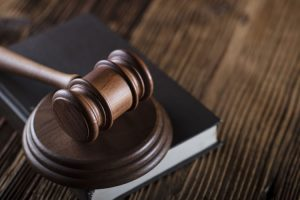 Court order SAPS to pay man detained near smelly toilet R120K