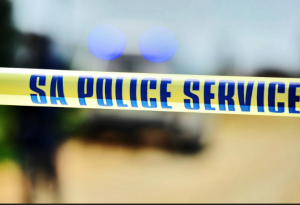 Man found hanging from tree