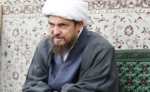 Don't go near them – Iranian cleric claims COVID-19 vaccine turns people into 'homosexuals'