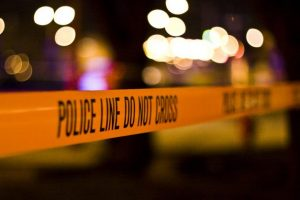 Police discover body of teen with gunshot wounds to the head, two others in Durban