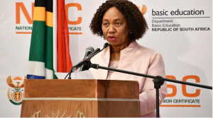 Teachers facing sexual abuse charges will be fired – Basic Education Minister