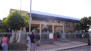 Travel agent allegedly defrauded church out of R1.3 million