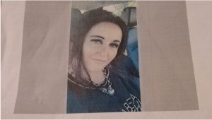 Police hunt for woman who is on the run for selling people's homes fraudulently