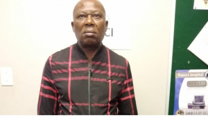 Businessman nabbed for alleged fraudulent sale of RDP houses