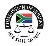 State capture inquiry set to receive more millions to complete its work
