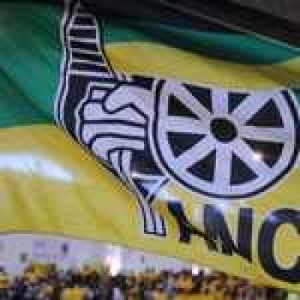 ANC applauds efforts to conclude councillor nomination process in run up to local government polls