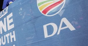 DA to oppose ANC Electoral Court application