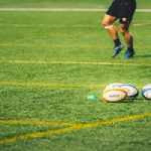 Teen dies after a game of touch rugby