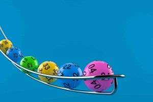 PowerBall and PowerBall Plus results: Friday, 17 September 2021