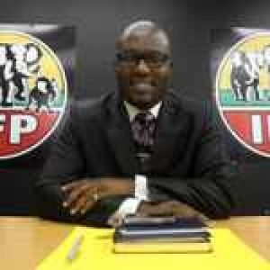 WATCH: IFP marshalls its forces to wrestle control of eThekwini wards from ANC