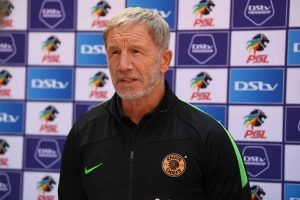 Baxter questions Chiefs players' quality after 'embarrassing' defeat