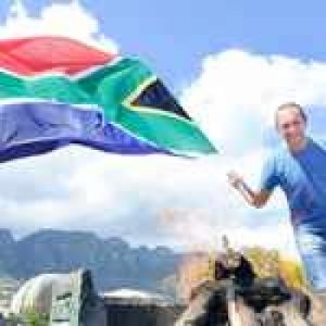 Heritage Day traditions and why we do them