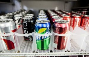 The sugar tax is working. Experts say we should double it to WHO-recommended levels