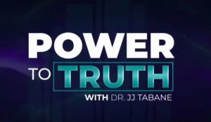 Promises and big ideals in the Nelson Mandela Bay campaign trail – Power to Truth, with Dr JJ Tabane
