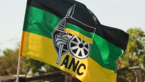 ANC KZN – New Mayor Will Resume Office This Week