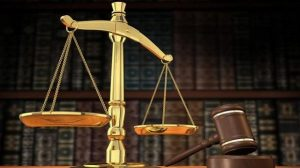Pastor, 57 who raped girls 'to remove evil spirits' jailed for life
