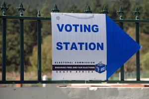 Political parties to disclose funding ahead of elections
