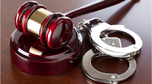 Man gets 35 years jail time for fatally shooting a man and stealing his cellphone